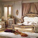 Türkiyenin en iyi mobilya markaları