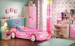 En iyi çocuk odası mobilya markası hangisi?
