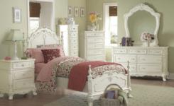 Genç odası renkleri nasıl olmalı?