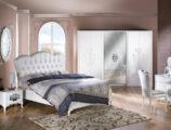En iyi yatak odası takımı markası hangisi?