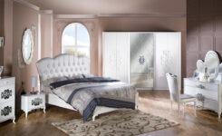 En İyi Yatak Odası Takımı Markası Hangisi?