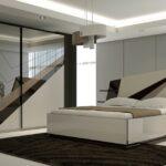 Modern yatak odası tasarımı nasıl olmalı