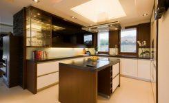Mutfak Dolabı Led Aydınlatma Nasıl Olmalı?