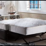Baza yatak