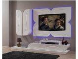 Salon için tv ünitesi modelleri