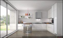 Modern Mutfak Dekorasyonu Önerileri