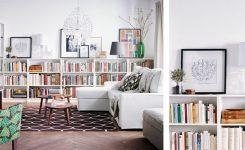 IKEA Dekorasyon Örnekleri