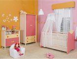En iyi bebek odası markaları