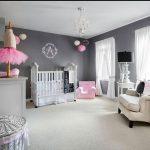 Modern çocuk odası tüyoları
