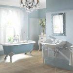 İtalyan banyo dekorasyonu nasıl yapılır