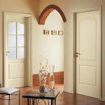 İç Kapı Renkleri Modelleri Nasıl Olmalı?