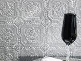 Salon İçin En Güzel Duvar Kağıtları