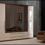 Yüklük mobilya