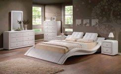 En Güzel Yatak Odası Takımları Modelleri