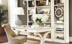 Nostaljik Ev Dekorasyonu Modelleri Nasıl Yapılır?