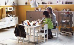 En Yeni Çocuk Odası Takımları Mobilya Modelleri
