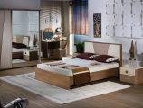 Standart yatak odası ölçüleri