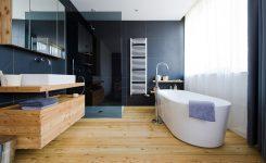 Modern Banyo Modelleri – Harika Banyo Tasarımları