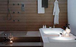 Banyo Aksesuarları Seti Modelleri ve Fiyatları