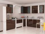 Standart mutfak dolabı ölçüleri