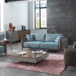 Yeni oturma odası nasıl dizayn edilir