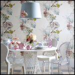 Mutfak duvar kağıdı