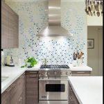 Mutfak duvar kağıdı motifleri