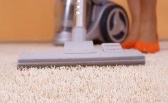 Kaymaz halı nasıl yıkanır? nasıl temizlenir?