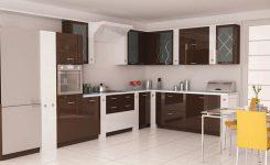 Mutfak dolabı yaptırırken nelere dikkat etmeliyiz?