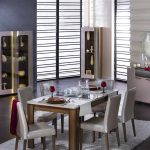 Bellona mobilya yemek odasi fiyatlari cordoba