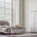 Doğtaş yatak odaları riena modeli