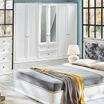 Doğtaş yatak odası country