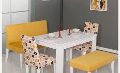 Koçtaş Mutfak Masası Modelleri ve Fiyatları