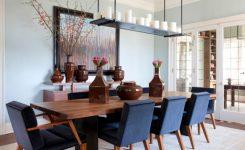 Salon Yemek Masası Takımları