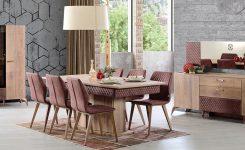 Mutfak Masa ve Sandalye Takımları