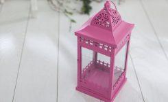 English home dekoratif ev aksesuar modelleri ve fiyatları