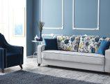 İpek mobilya kanepe modelleri ve fiyatları