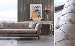 Kelebek mobilya salon takımları ve fiyatları