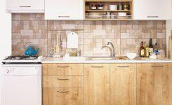Koçtaş Mutfak Modelleri ve Fiyatları