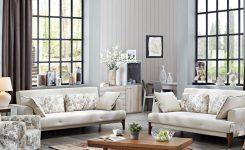 Doğtaş mobilya salon takımı modelleri ve fiyatları