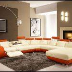 Modern ev koltuk modelleri