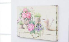 English home kanvas tablo modelleri ve fiyatları