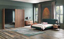 Enza mobilya yatak odası modelleri ve fiyatları