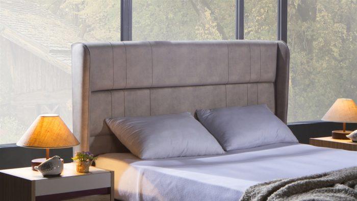 Bellona yatak başlık modelleri