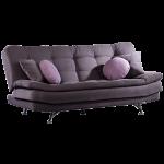 Doğtaş siyah yataklı kanepe fiyatları