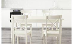 IKEA Masa Sandalye Takımları