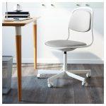 Ikea sandalye modelleri