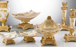 Salon Dekorasyon Ürünleri
