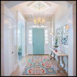 Koridor dekorasyonu önerileri