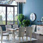 Bellona palais yemek odası takımı